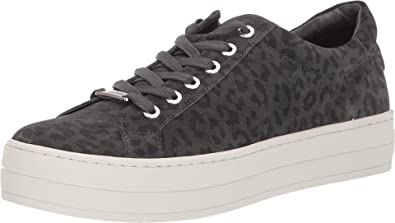 Amazon.com | J/Slides Hilton | Shoes