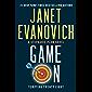 Game On: Tempting Twenty-Eight (Stephanie Plum Book 28)