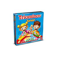 Goliath - Triominos Junior  -60627.006