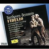 Beethoven: Fidelio  (DG The Originals)