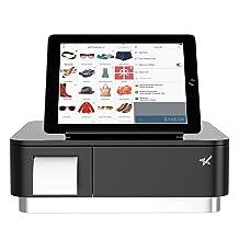 Epsilont Square And Shopify Register