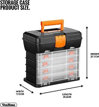 VonHaus . product image 2