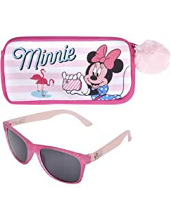 Amazon.com: Tienda de Disney Minnie Mouse Clubhouse