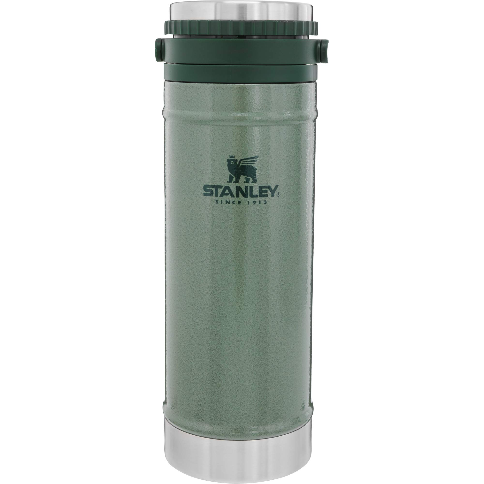 Stanley Classic Travel Mug French Press 16oz