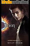 Scion (Supernaturals Book 3)
