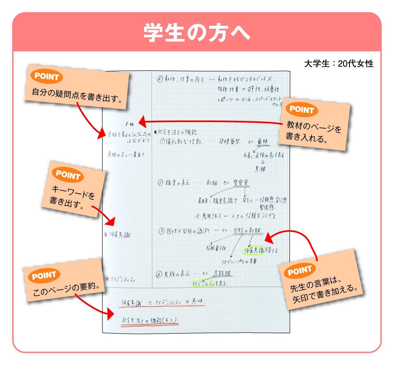 https://images-na.ssl-images-amazon.com/images/I/71PyL2o91-L._SL1332_.jpg