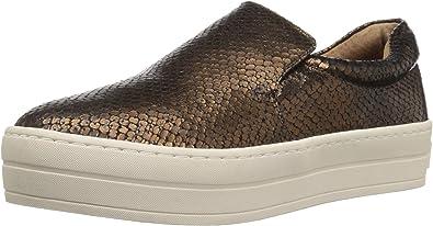 JSlides Women's Harry Sneaker