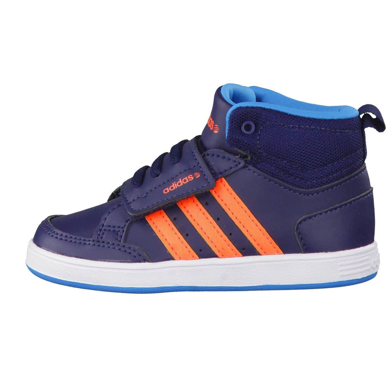 Adidas HOOPS CMF MID INF -  Amazon.de  Sport   Freizeit 75225f7263