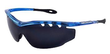 Rapid Eyewear Ace oscuro categoría 4 gafas de sol para muy ...
