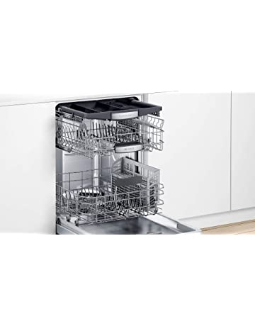 Dishwashers | Amazon.com
