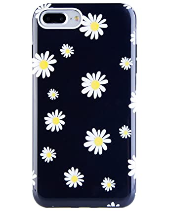 iphone 7 plus case pattern
