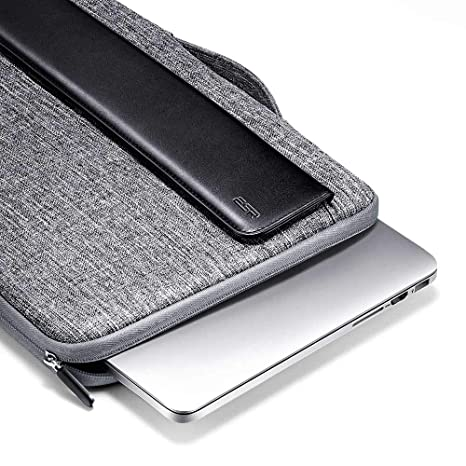 "ESR Funda Portátil 13""-13.3 Pulgada con Asa para MacBook Air/MacBook Pro"