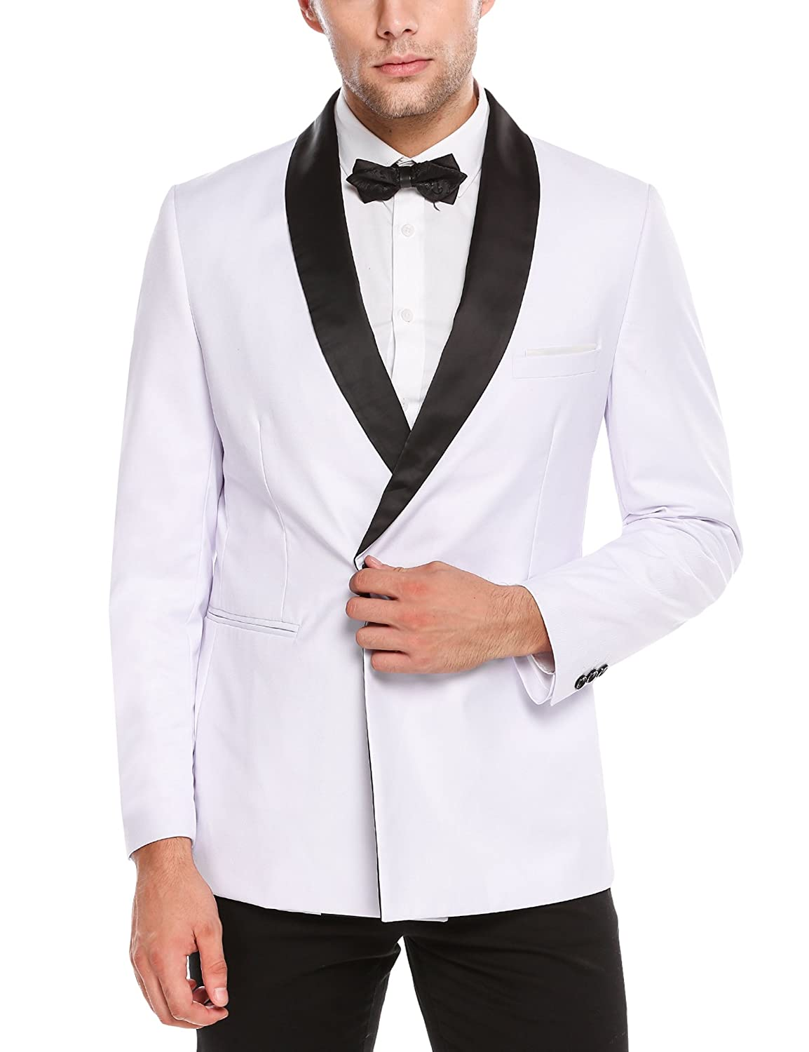 65af95e1e619 Top 10 wholesale White Double Breasted Blazer. Wholesale clothing