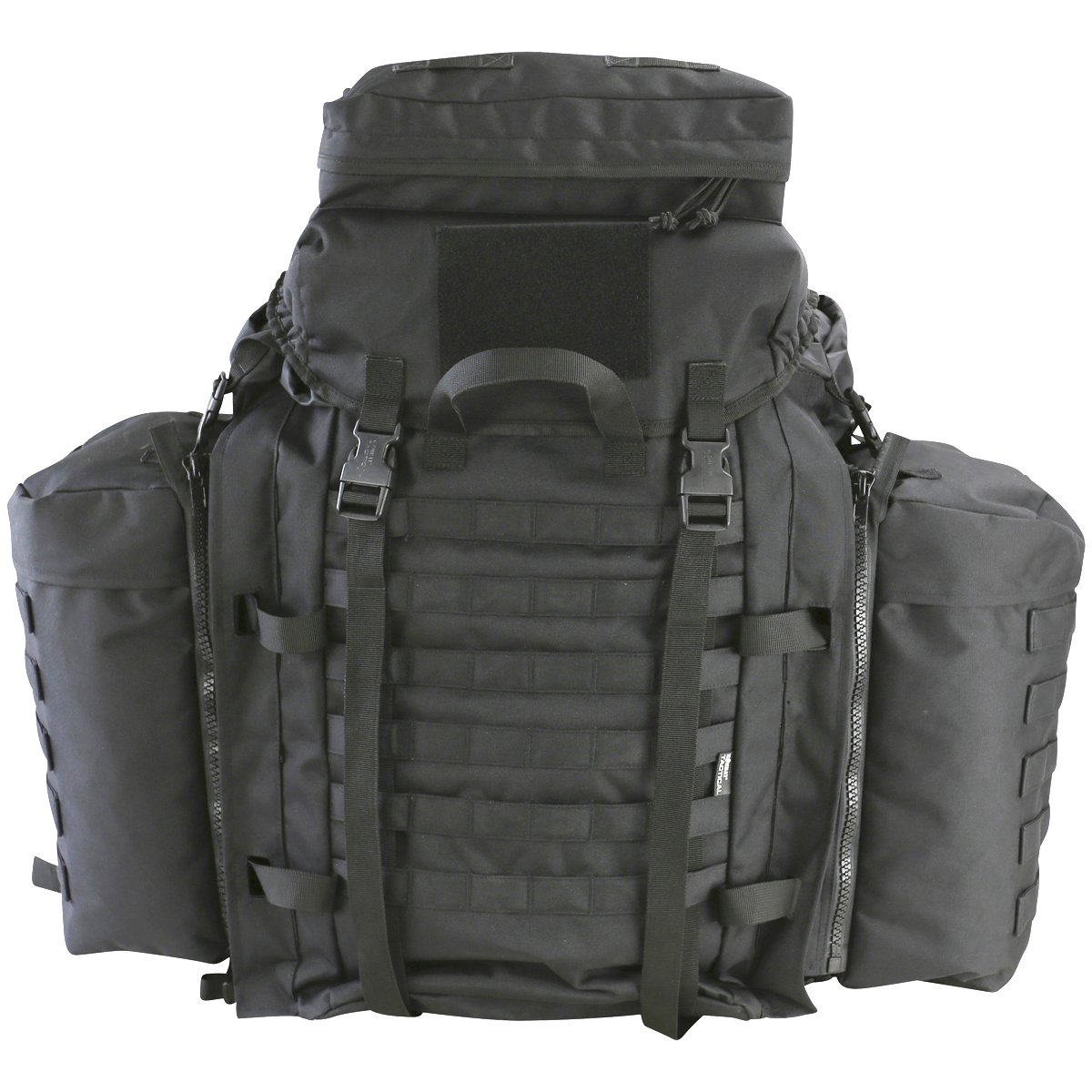 Kombat UK Unisex Tactical Assault
