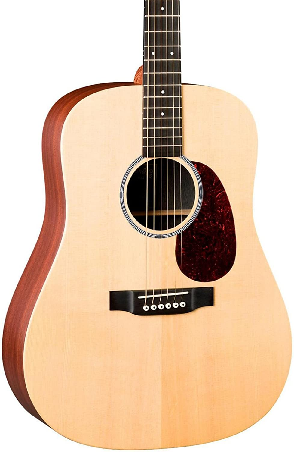 my-review-of-martin-dx1ae-solid-top-dreadnought-acousticelectric-guitar-4