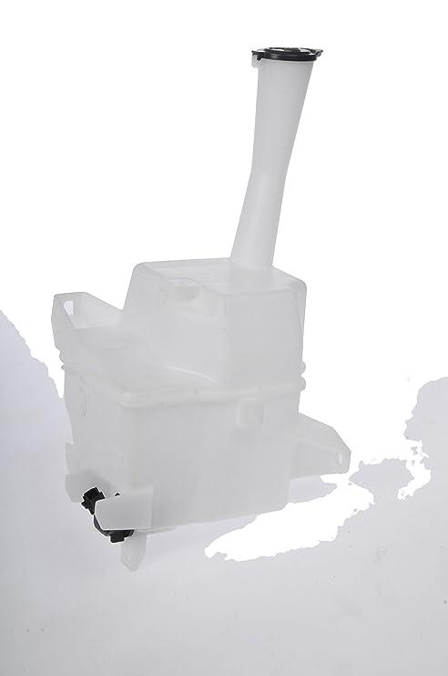 Dorman 603 – 196 – Depósito de líquido limpiaparabrisas