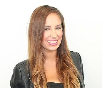 Felicia Duarte