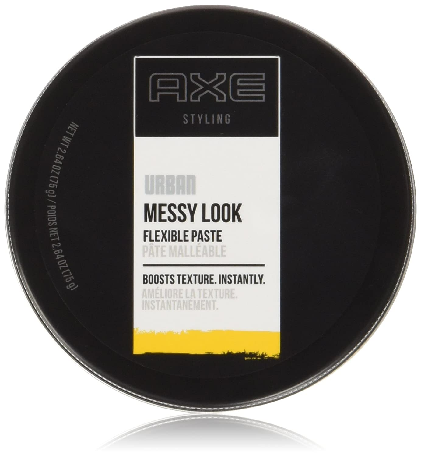 AXE Flexible Styling Aid 75 GR
