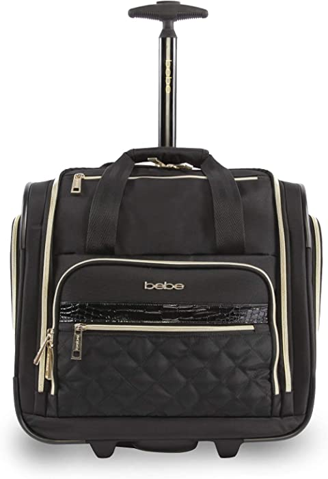 Top 10 Bebe Laptop Bag