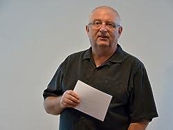 Erhard Doubrawa