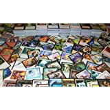 200 Magic the Gathering Cards Rares/Uncommons ONLY!!! MTG Foils/mythics possible! Personal collection bulk lot!