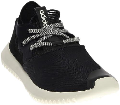 adidas Tubular Entrap: Amazon.co.uk: Shoes & Bags