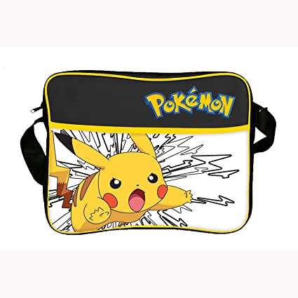 Amazon.com: Pokemon Battle Frontier Deluxe Electronic ...