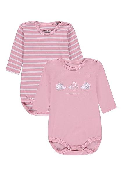 Bellybutton Kids Unisex Baby Leggings Strumpfhose
