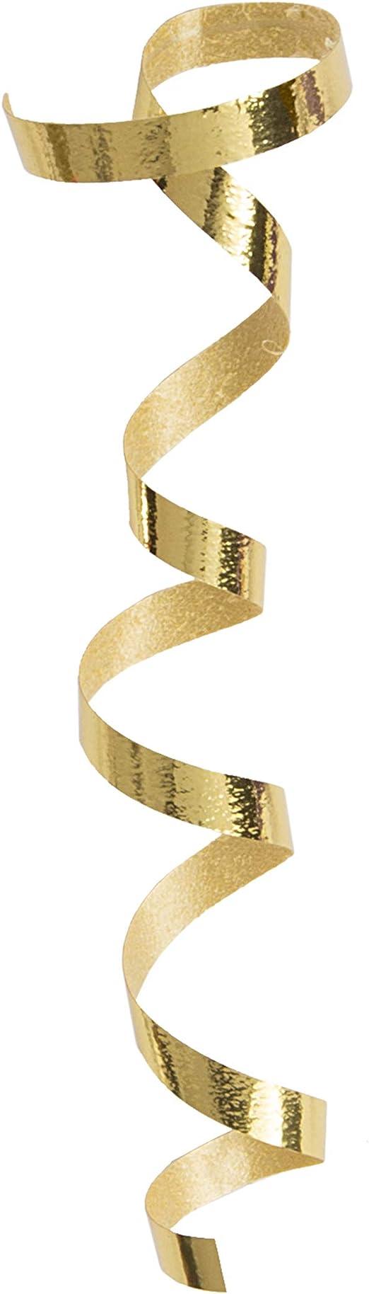 38 mm de ancho ** ** Oro Moda Cinta