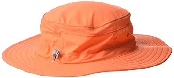 Amazon.com  Outdoor Research Women s Solar Roller Hat  Sports   Outdoors 11b52a8546a