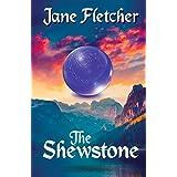 The Shewstone