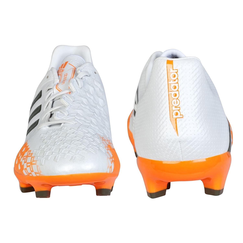 Adidas P Absolion LZ TRX FG FG FG LGTSCA RUNWH 2c7446