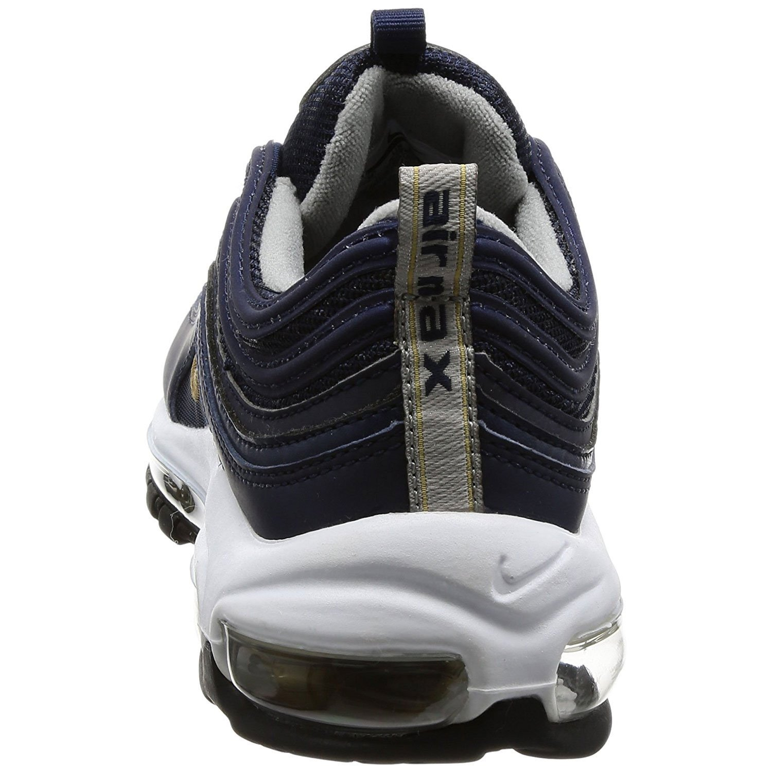 NIKE AIR MAX 97 - SIZE 12 US by NIKE (Image #3)