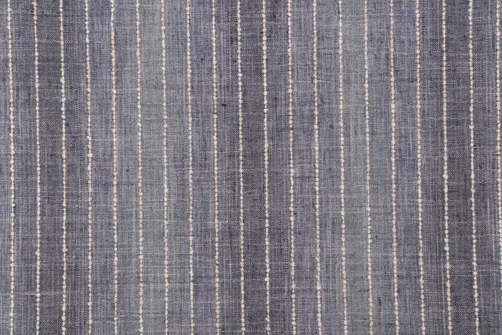 Okay Ombre Lakeland Blue Textured Ombre Stripe P Kaufmann Fabric