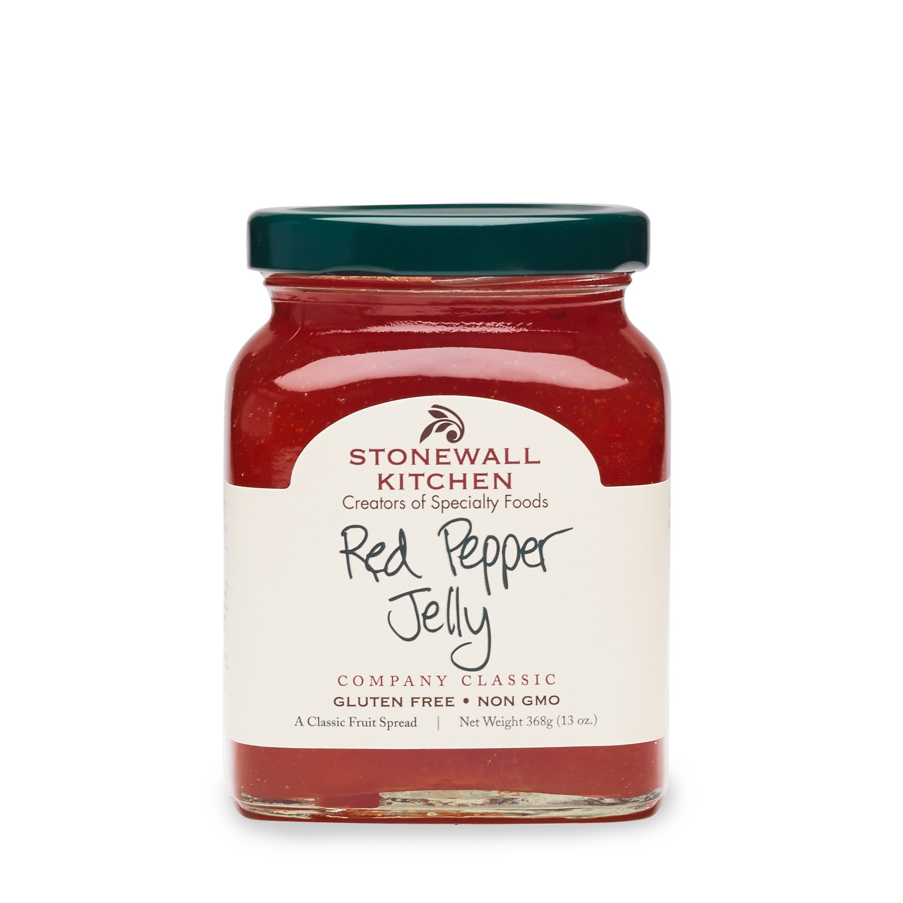 Stonewall Kitchen Red Pepper Jelly Reviews