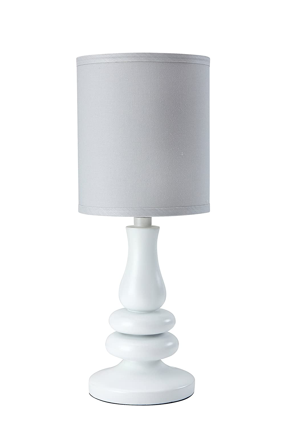 NoJo Lamp and Shade Discontinued by Manufacturer Zambia
