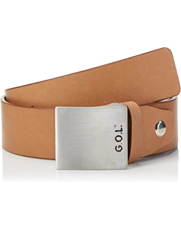 adb4ffb2a Cinturones para niño