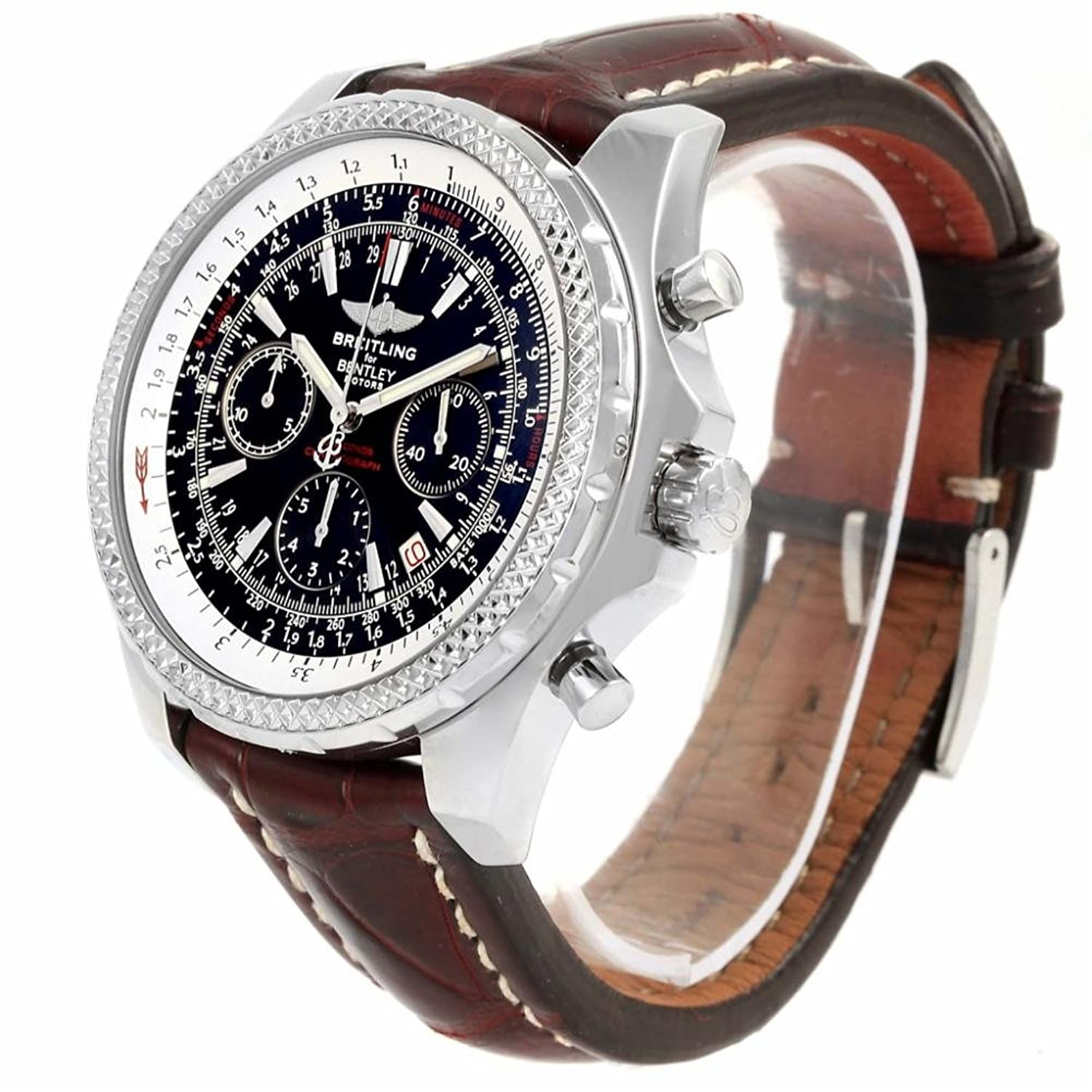 quality at replica watch category product cheap breitling high watches bentley perfect