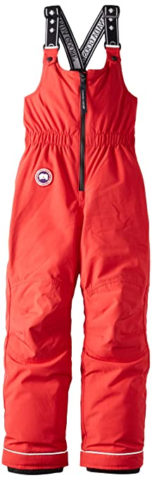 Canada Goose Youth