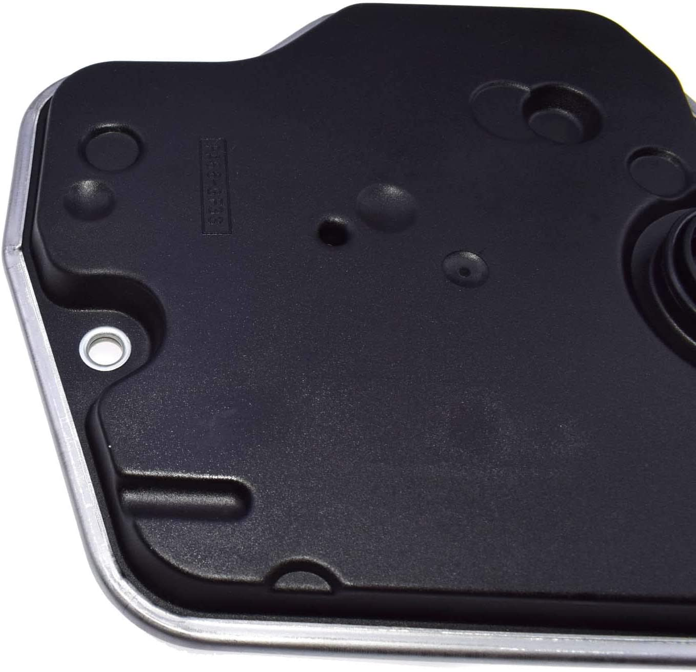 Auto TRANSMISSION OIL STRAINER & O-RING 35330-06010 Fit For TOYOTA ...