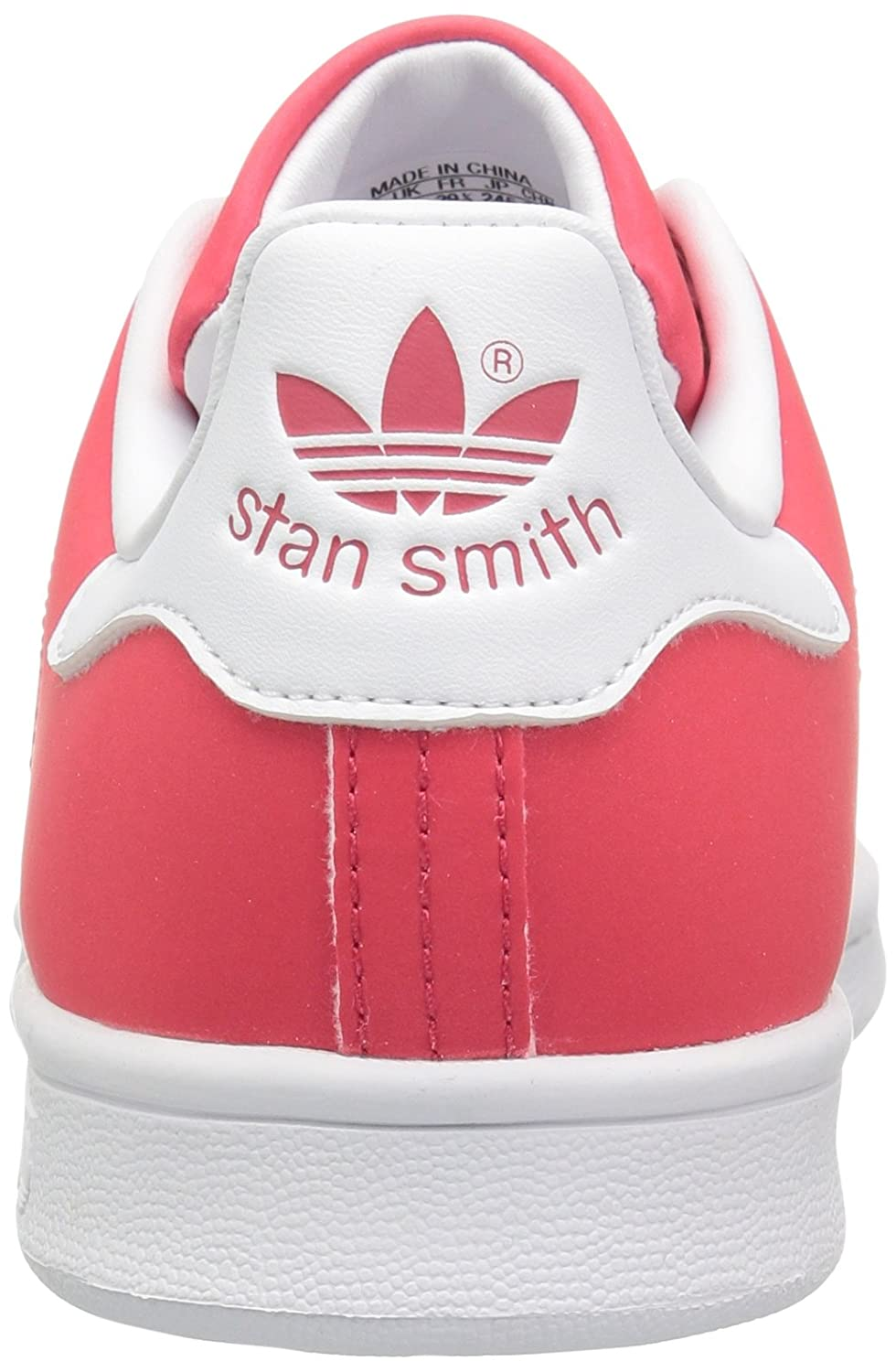 best website 88cef 61bda Stan Smith - Zapatillas para Mujer  adidas Originals  Amazon.es  Zapatos y  complementos