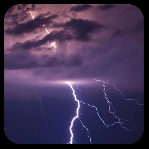 Desert Bell Radio (Best Evp App For Android)