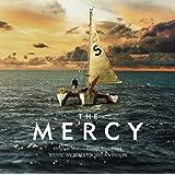 The Mercy [VINYL]
