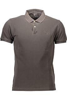 coal grey t shirt