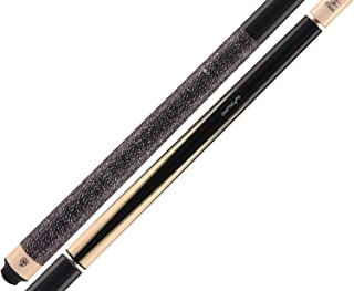 product image for McDermott Stinger NG05 Break Jump Cue w/G Core Shaft and Jump Handle
