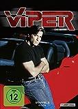 Viper - Staffel 3 [6 DVDs]