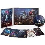 王宮の夜鬼[DVD]