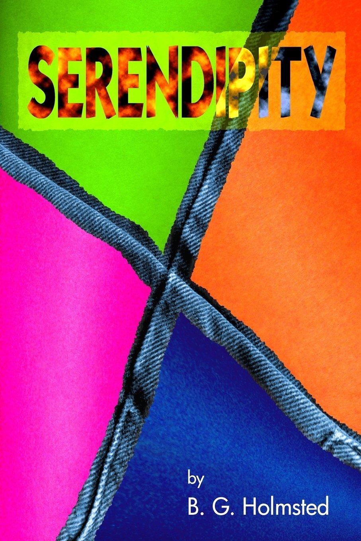 Download Serendipity pdf