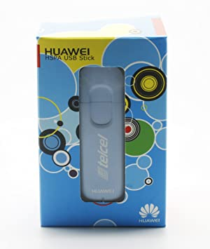 Unlocked Huawei E303 HSPA+ 3G GSM USB Wireless Mobile Broadband Modem