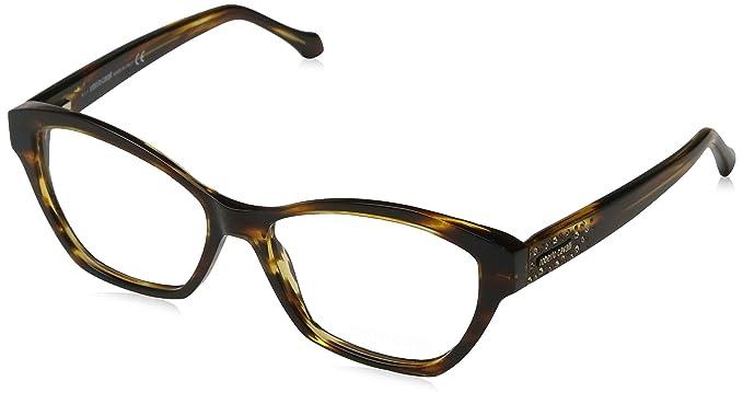 Roberto Cavalli Optical Frame Rc5038 056 55 Monturas de ...